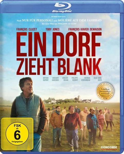 Ein.Dorf.zieht.blank.German.DL.1080p.BluRay.x264-EmpireHD