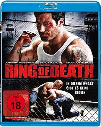 Ring.of.Death.2008.German.DL.1080p.BluRay.x264-DECENT