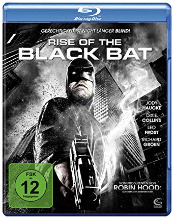 Rise.of.the.Black.Bat.2012.German.DL.1080p.BluRay.x264-ENCOUNTERS