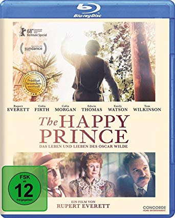 The.Happy.Prince.2018.German.DL.1080p.BluRay.x264-Pl3X