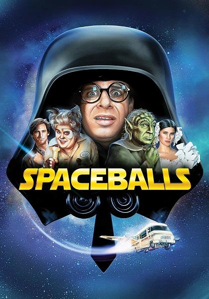 Spaceballs.1987.German.AC3D.DL.1080p.WEB-UHD.x265-FuN