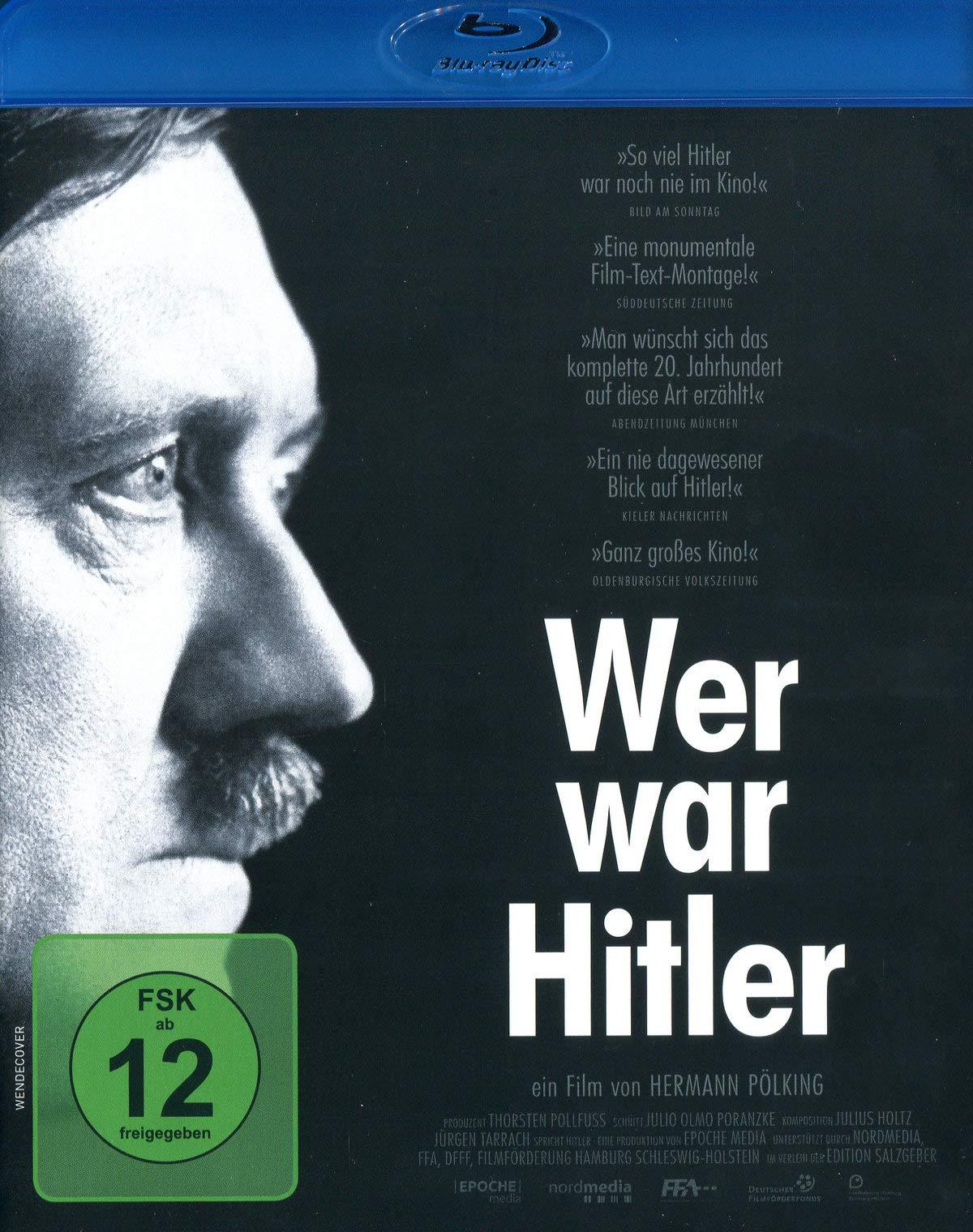 Wer.war.Hitler.2017.GERMAN.DOKU.1080p.BluRay.AVC-iTSMEMARiO