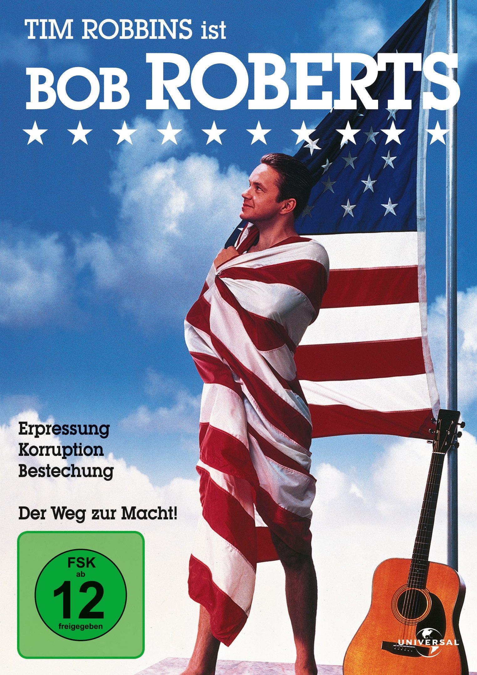 Bob.Roberts.1992.German.1080p.WebHD.x264-CLASSiCO
