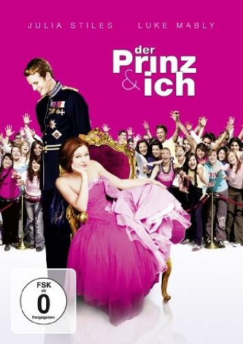 Der.Prinz.und.ich.2004.German.1080p.WebHD.x264-CLASSiCO