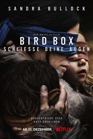 Bird.Box.Schliesse.deine.Augen.2018.German.DL.720p.WEB.x264.iNTERNAL-BiGiNT