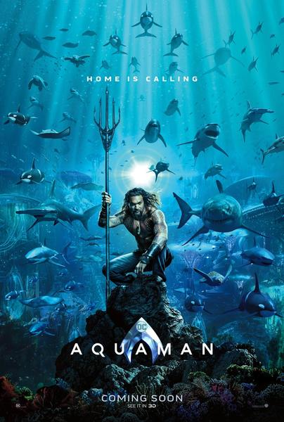 Aquaman.TS.LD.German.DL.720p.x264-PsO
