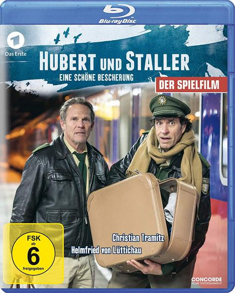 Hubert.und.Staller.Eine.schoene.Bescherung.2018.German.DTS.1080p.BluRay.x265-SHOWEHD