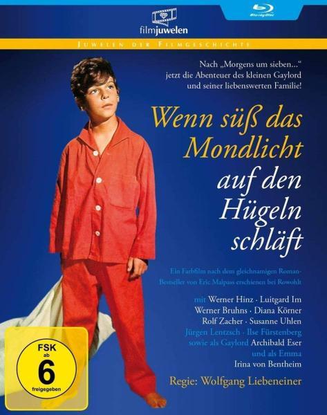 Wenn.suess.das.Mondlicht.auf.den.Huegeln.schlaeft.1969.German.720p.BluRay.x264-iNKLUSiON