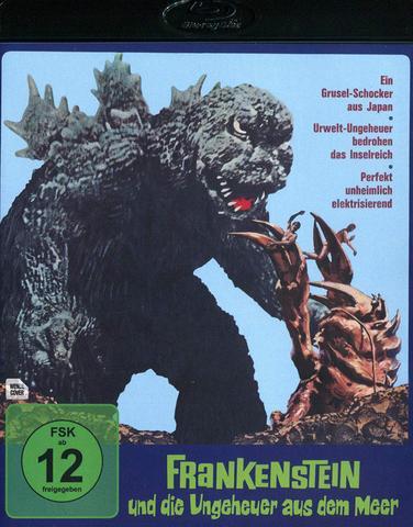 Frankenstein.und.die.Ungeheuer.aus.dem.Meer.1966.German.1080p.BluRay.x264-iNKLUSiON