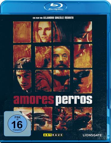 Amores.perros.2000.German.720p.BluRay.x264-iNKLUSiON