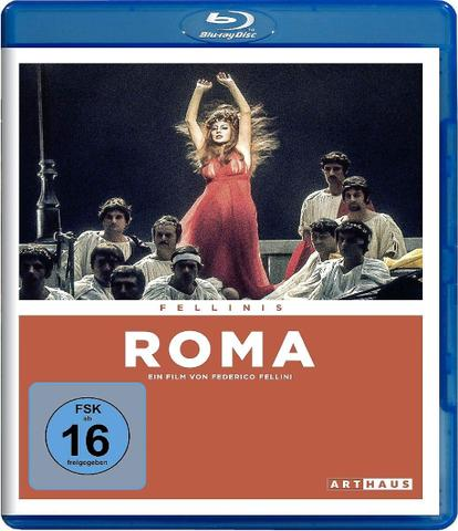Fellinis.Roma.1972.German.720p.BluRay.x264-iNKLUSiON
