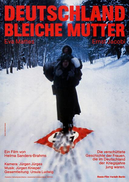 Deutschland.bleiche.Mutter.1980.German.1080p.BluRay.x264-DOUCEMENT
