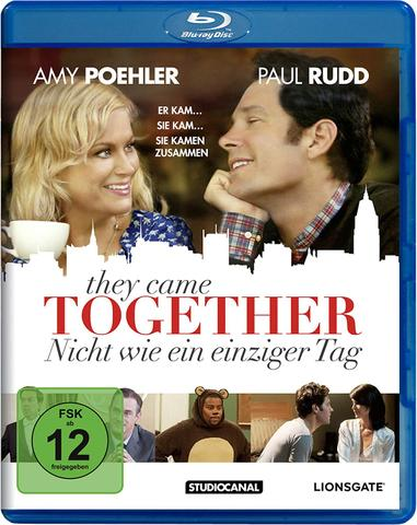 They.Came.Together.2014.German.DL.1080p.BluRay.x264-iNKLUSiON