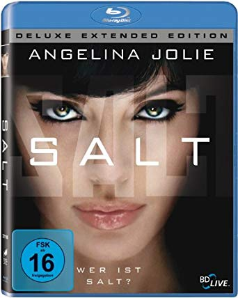 Salt.Extended.Cut.German.DL.DTS.1080p.BluRay.x264-ANCIENT