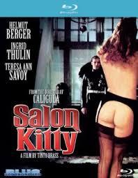 Salon.Kitty.1976.German.DL.1080p.BluRay.x264-DETAiLS