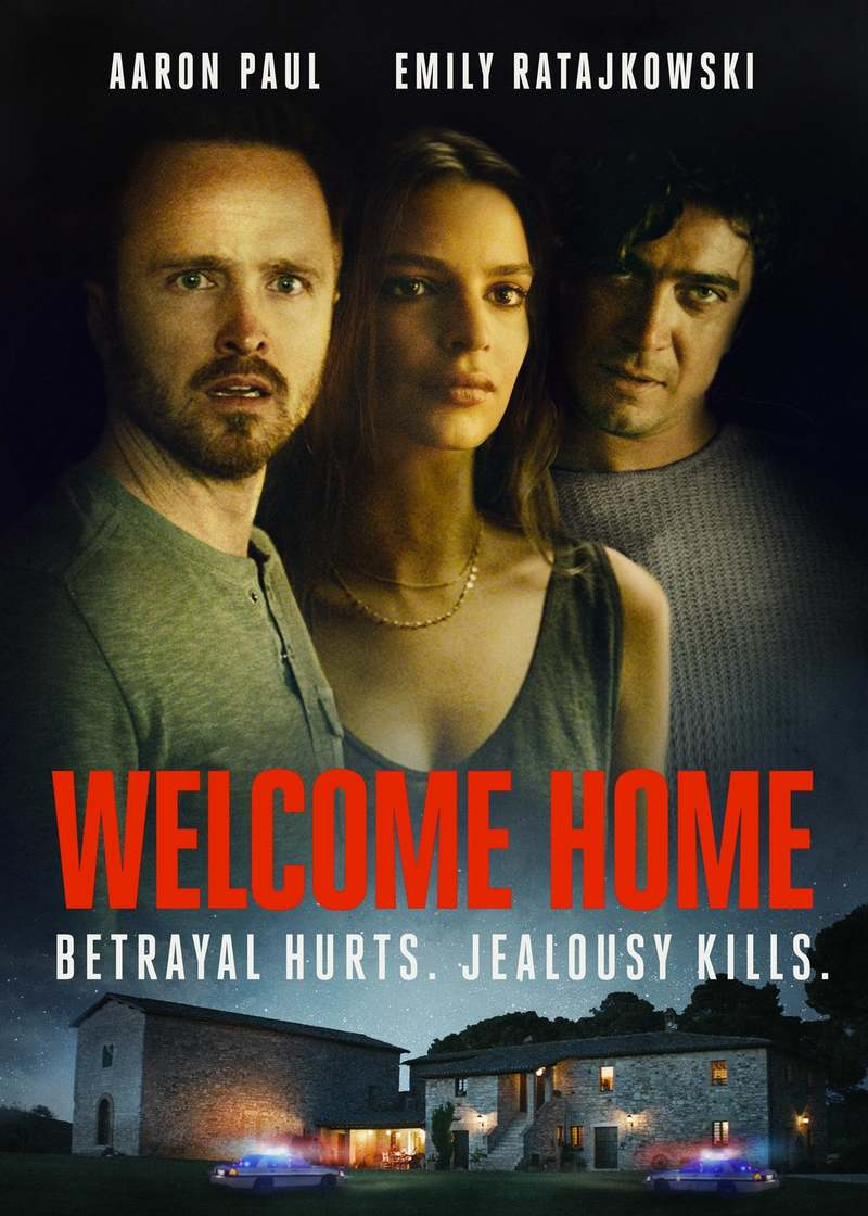 Welcome.Home.2018.German.DD51.DL.1080p.WebHD.h264-KOC