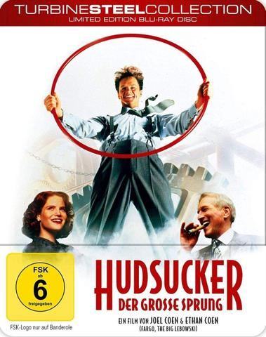 Hudsucker.Der.grosse.Sprung.1994.German.DL.1080p.BluRay.x264-RedHands