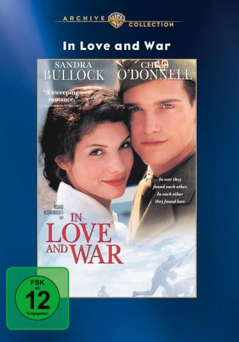 In.Love.and.War.1996.German.1080p.HDTV.x264-NORETAiL​
