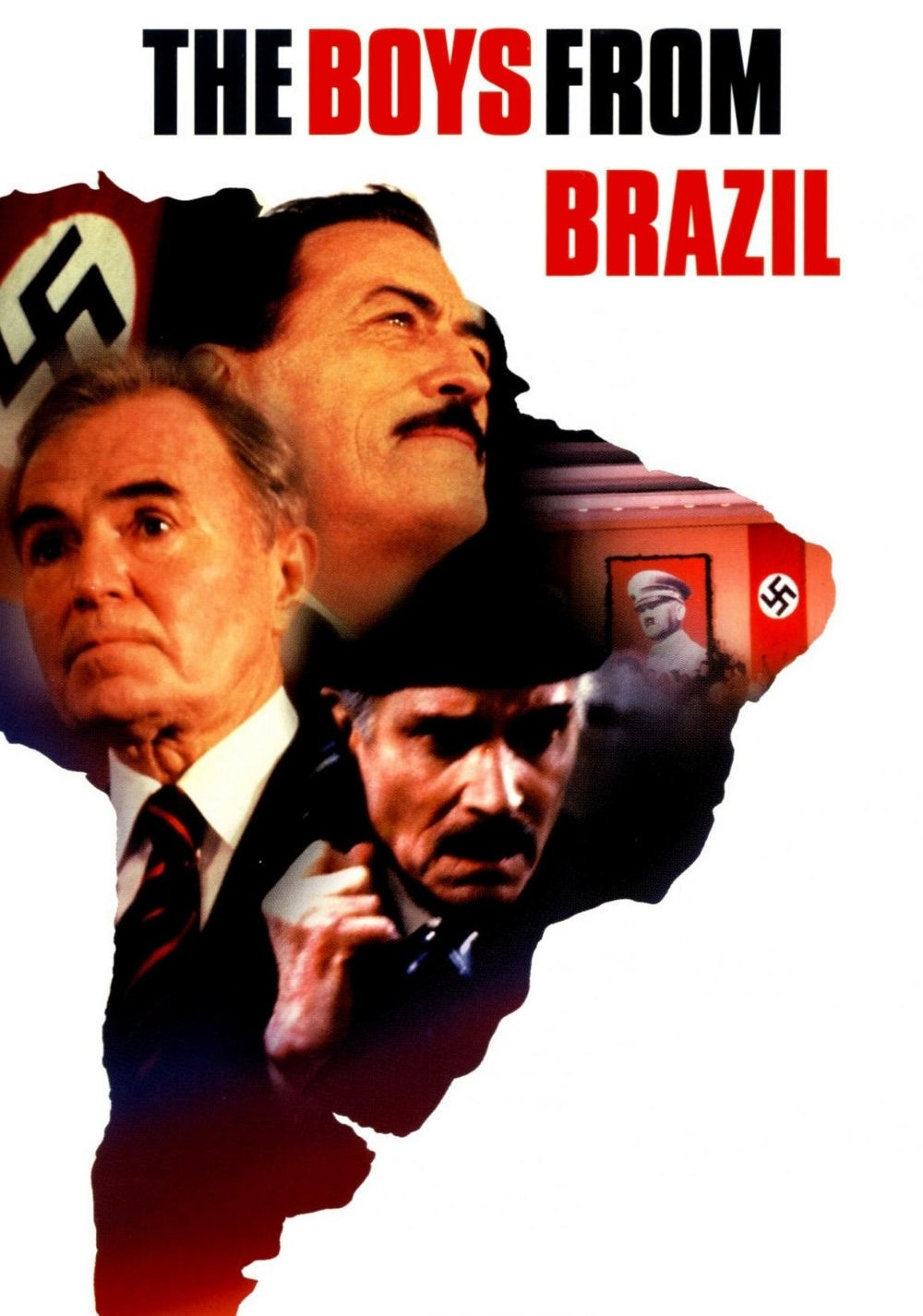 The.Boys.from.Brazil.1978.German.AC3.DL.1080p.BluRay.x265-FuN
