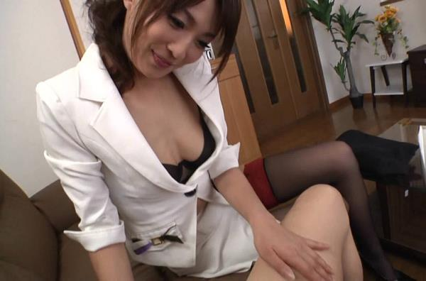 Maki Hyojyo,Sihori Endo,Saki Otsuka - Editors collection Creampie massage parlor Vol.2 (FullHD)