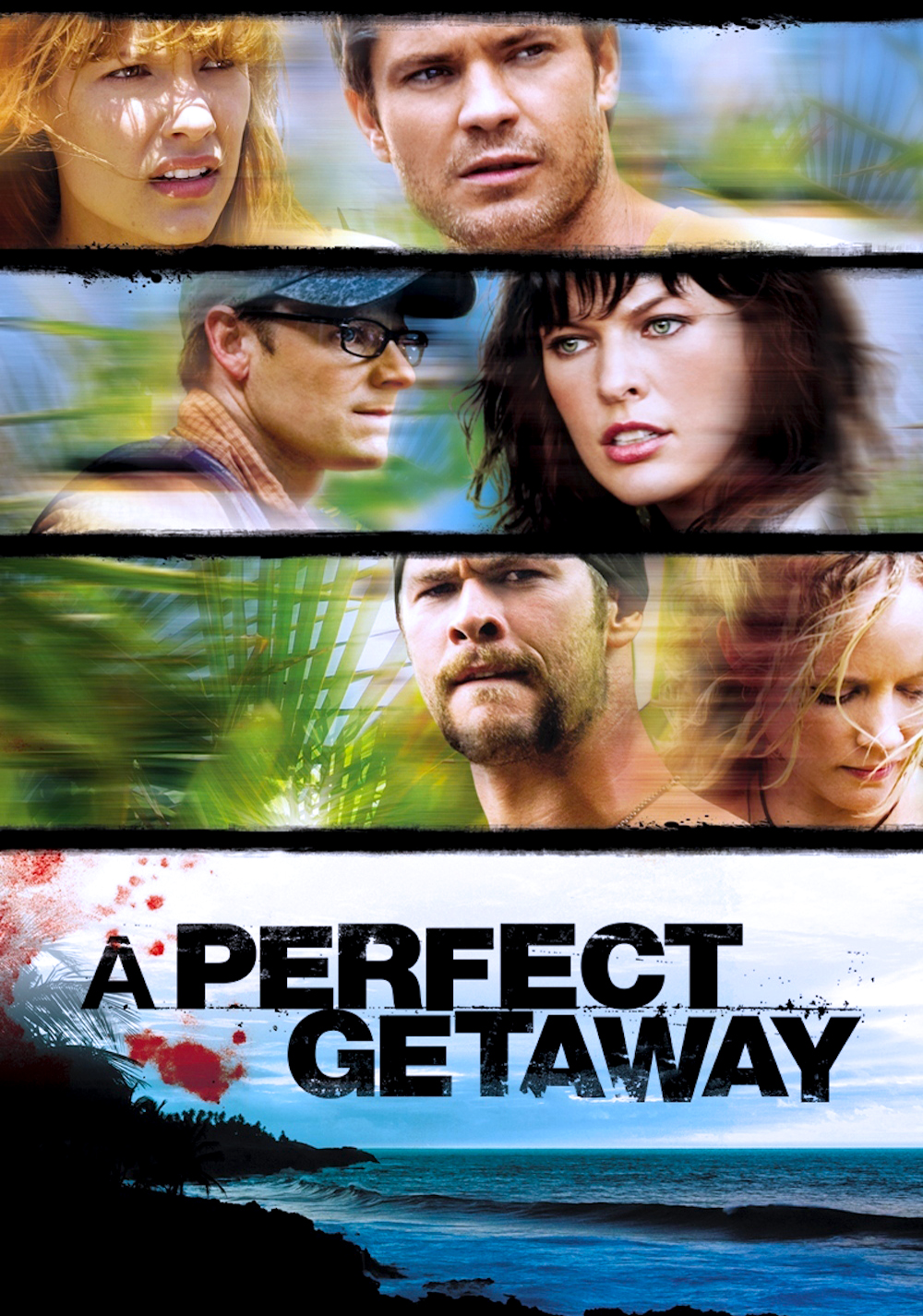 A.Perfect.Getaway.2009.UNRATED.DC.German.AC3D.DL.1080p.CA.BluRay.x265-FuN