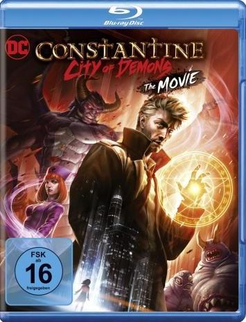 Constantine.City.of.Demons.The.Movie.2018.German.DL.1080p.BluRay.AVC-UNTAVC
