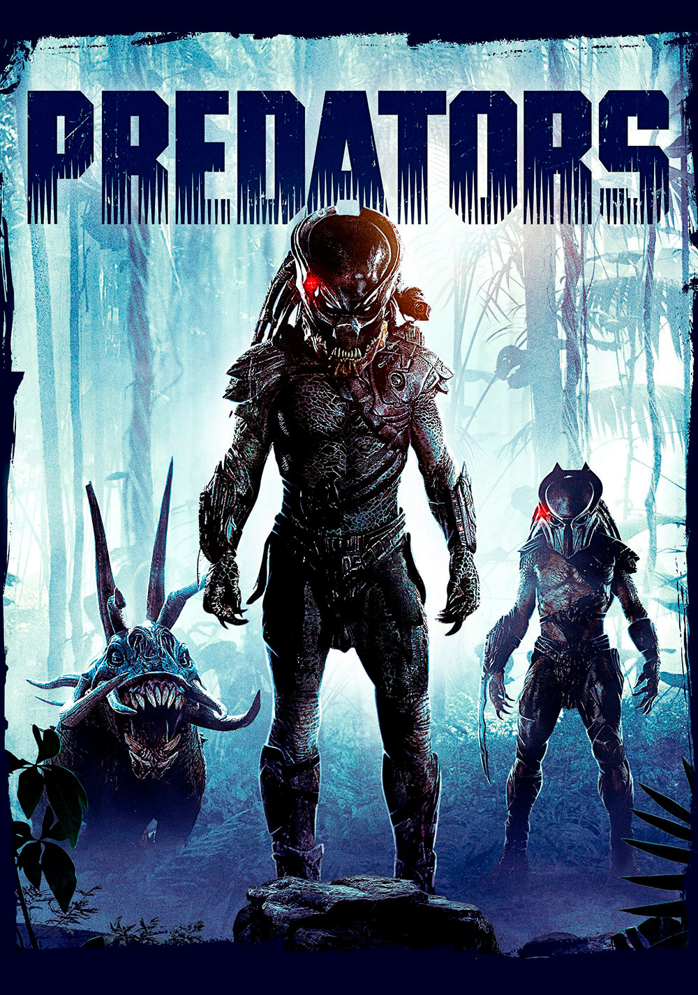 Predators.2010.German.AC3.DL.1080p.UHD.BluRay.x265-FuN