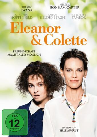 Eleanor.und.Colette.2017.German.AC3D.1080p.WEB.H264-CLASSiCALHD
