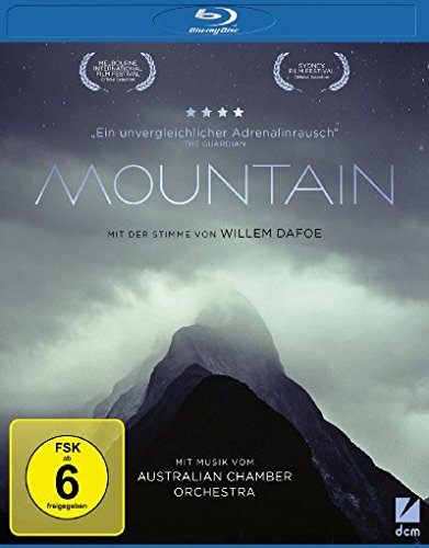 Mountain.2017.German.DL.DOKU.1080p.BluRay.x264-TV4A