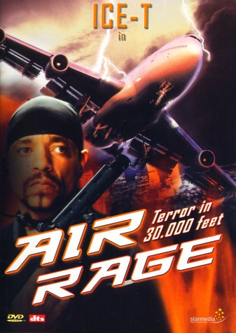Air.Rage.2001.German.720p.HDTV.x264-NORETAiL