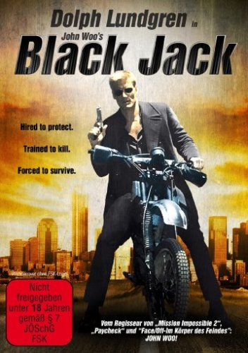 download Blackjack.Der.Bodyguard.1998.German.FS.1080p.HDTV.x264-NORETAiL