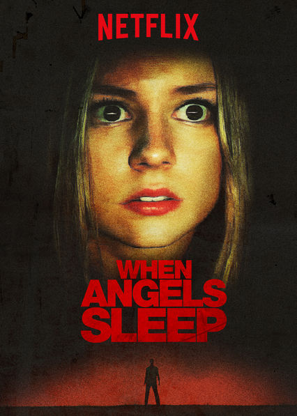 When.Angels.Sleep.2018.German.720p.WEB.x264.iNTERNAL-BiGiNT