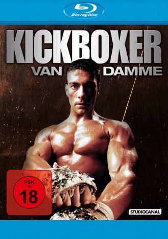 Karate.Tiger.3.Der.Kickboxer.1989.German.UNCUT.DL.1080p.BluRay.VC1-AVCiHD