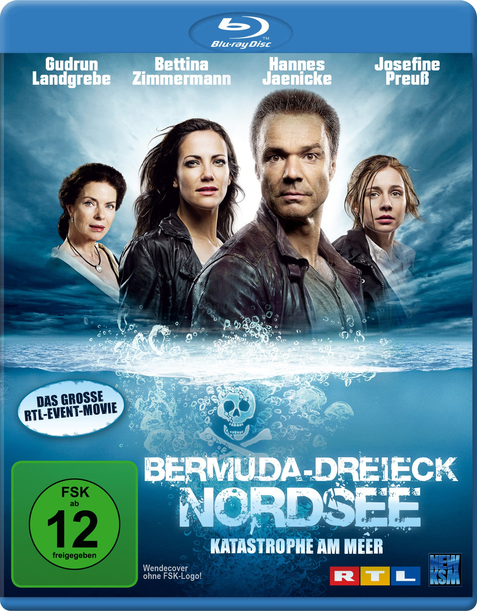 Bermuda.Dreieck.Nordsee.2011.German.1080p.BluRay.AVC-ARMO