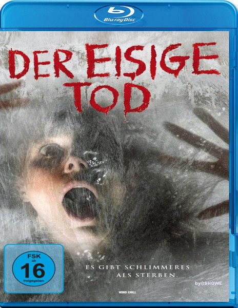 download Der.eisige.Tod.2007.German.DL.AC3D.1080p.BluRay.x264-SHOWEHD