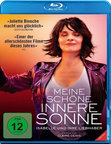 download Meine.schoene.innere.Sonne.2017.German.AC3D.DL.720p.BluRay.x264-CLASSiCALHD