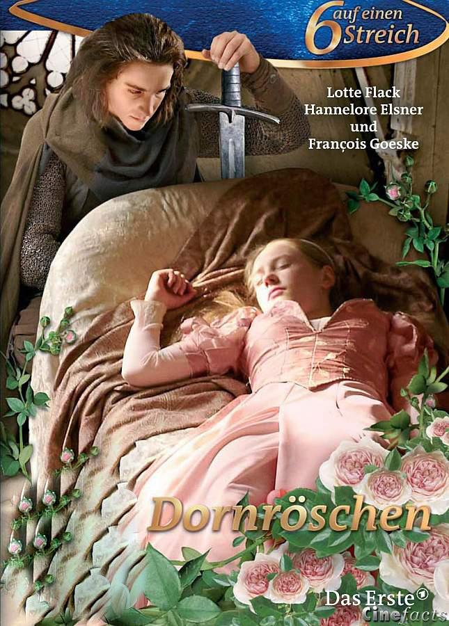 Dornroeschen.2009.GERMAN.720p.HDTV.x264-DUNGHiLL