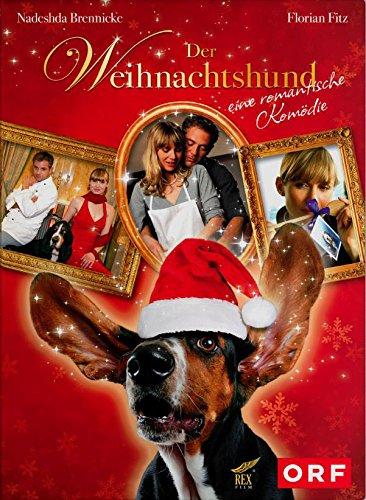 Der.Weihnachtshund.2004.GERMAN.720p.HDTV.x264-DUNGHiLL