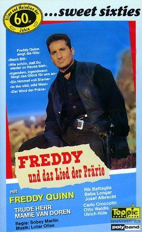 Freddy.und.das.Lied.der.Praerie.1964.GERMAN.720p.HDTV.x264-DUNGHiLL
