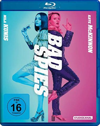 download Bad.Spies.2018.German.DL.DTS.720p.BluRay.x264-SHOWEHD