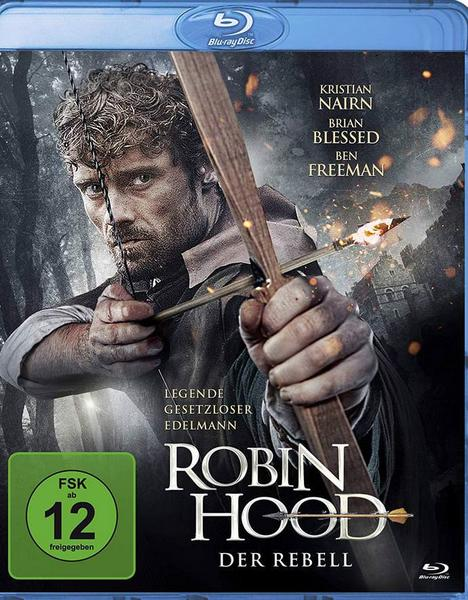 download Robin.Hood.Der.Rebell.2018.German.BDRip.x264-iMPERiUM