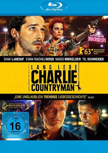 download Charlie Countryman