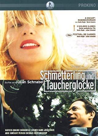 Schmetterling.und.Taucherglocke.2007.German.AC3D.1080p.BluRay.x264-KLASSiGERHD
