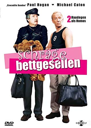 Schraege.Bettgesellen.German.2004.AC3.HDTV.1080p.x264-OldsMan