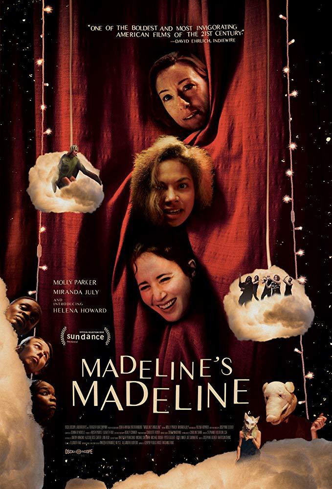 Madelines.Madeline.2018.1080p.BluRay.x264-DRONES