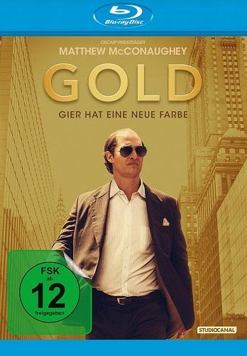 Gold.Gier.hat.eine.neue.Farbe.2016.German.DL.1080p.BluRay.AVC-AVC4D