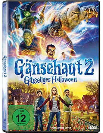 Gaensehaut.2.Gruseliges.Halloween.2018.German.AC3D.DL.1080p.BluRay.x264-BluRHD