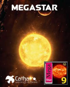 download Cathar Megastar v8.80