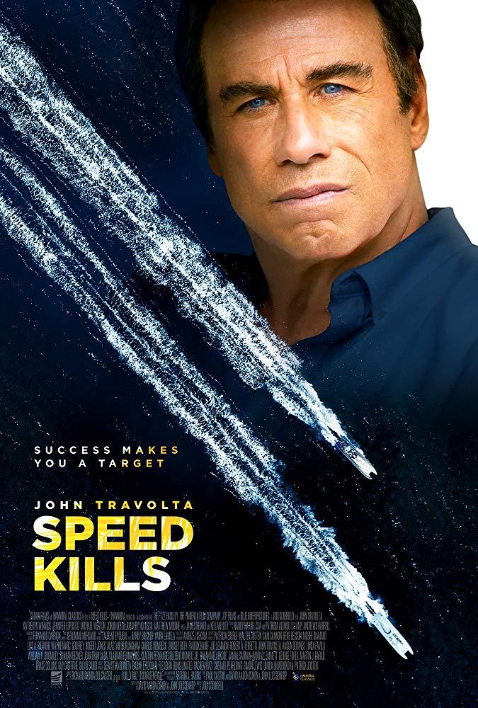 Speed.Kills.2018.1080p.BluRay.x264-SADPANDA