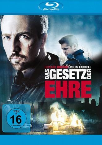 Das.Gesetz.der.Ehre.2008.German.DL.1080p.BluRay.x264.iNTERNAL-EXPS